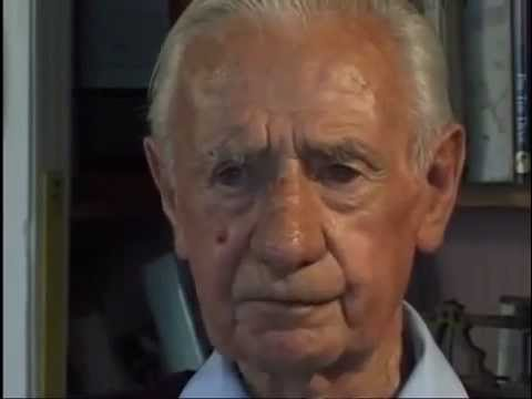 Hawker Tempest Documentary