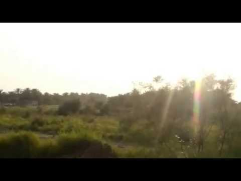 Land for sale in Iraq beside Karbala and Najaf