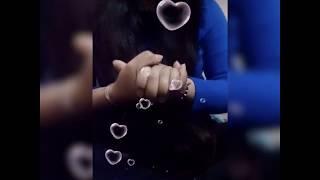 Rabba Pura Mera ek Armaan Karde | Tiktok Video by Sushnika Rai
