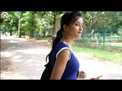 Oporadhi | Bangla | New Video Song Let's Enjoy YouTube Channel