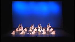 Publication Date: 2018-02-01 | Video Title: 第五十四屆學校舞蹈節 藍田聖保祿中學 青藏人-藏族 優等獎