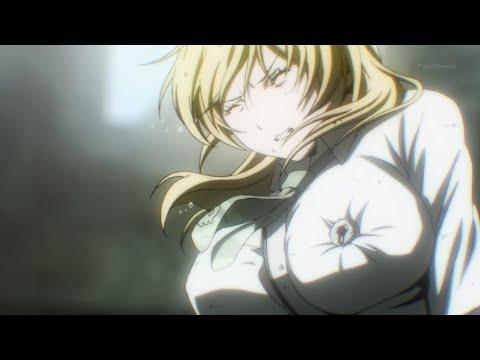 """Почему 2 сезон аниме """"взрыв!"""" не выйдет?"""