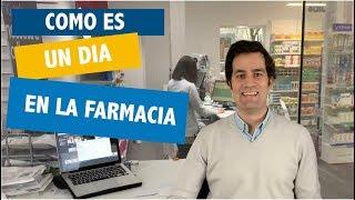 farmacia online madrid guareña