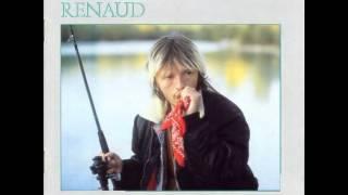 Renaud-P