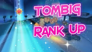 Rank Up!! - Tankionline | MAD GENiUS Productions