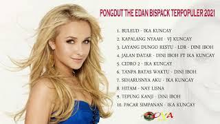Download Mp3 PONGDUT THE BISPACK TERPOPULER 2021 KOPLO DUT INDONESIA