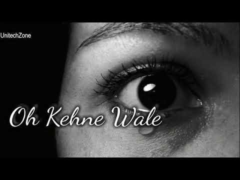 Nasha Daulat Ka Aisa Bhi Kya😢100℅Hurt touching 💗sad Whatsapp video status🤤