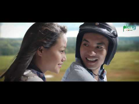 Official MV - Miss Kiss Acoustic Version by ក្មេងខ្មែរ Kmeng Khmer