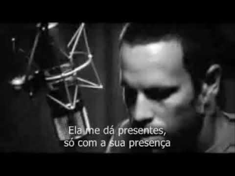 Jack Johnson Angel (Tradução) By HusadeL. Tayana L♥