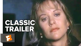 Baixar Sleepless in Seattle (1993) Trailer #1 | Movieclips Classic Trailers