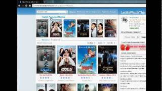 How To Watch Movies For Free Online No Download Safe