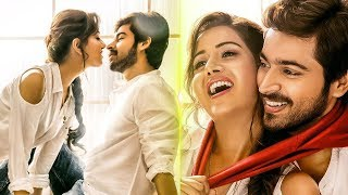 how to download pyar prema kadhal movie hd link below..updated /raiza/harish kalyan/yuvan