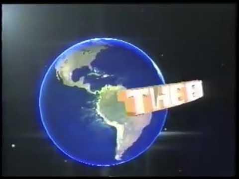 The Earth Is Flat (meme) thumbnail