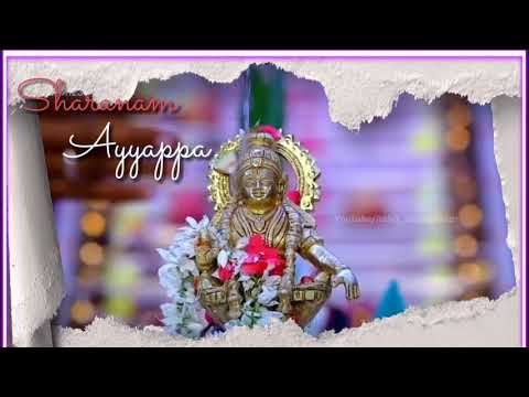 ayyappa-swami-whatsapp-status-video|-telugu-ayyappa-swami-song-|-telugu-status||-latest
