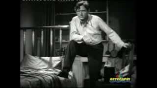 Furia (Fury) 1936 italiano 1
