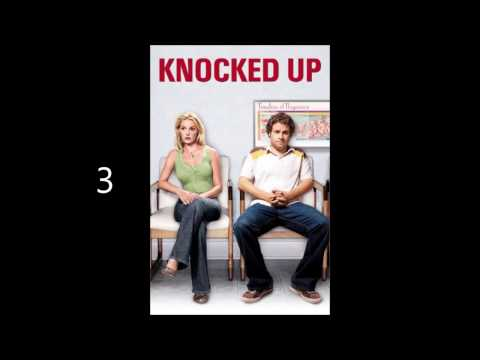 Top 10 Movies Like American Pie