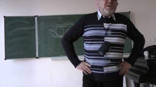 6.11.13 Физиология животных - Пищеварение - Сергеев И.Ю. часть 1