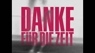 GLORIA - Narben (Trailer)