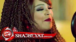 فيديو كليب اوبريت هي دي مصر HD / مشاهدة اون لاين كامل