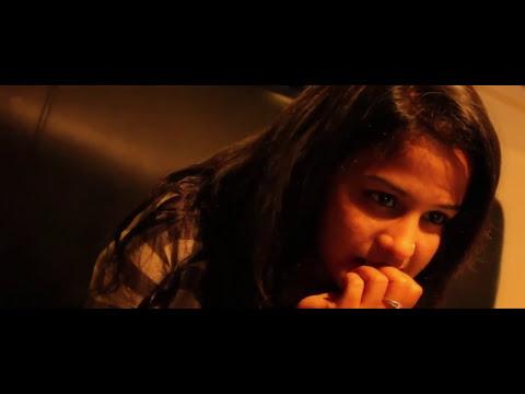 I MISS U  || A Silent short film Directed by Vennala Kumar Pothepalli