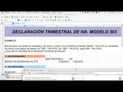 ejercicio-basico-declaracion-iva-parte-2-modelo-303.-2016