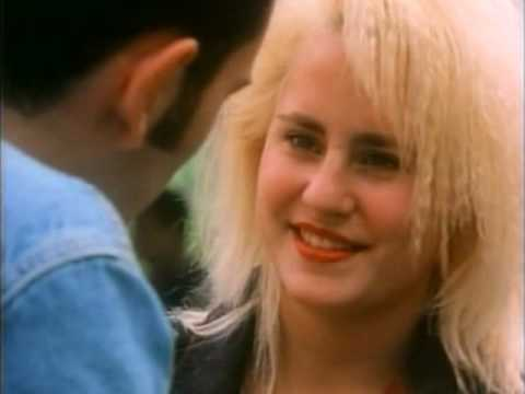 Skankin' Pickle - I'm In Love With A Girl Named Spike