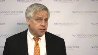 Challenges associated with developing treatments for solid and rare tumors