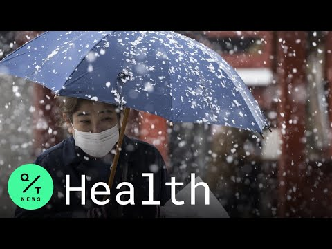 Is Coronavirus Worse In The Winter?