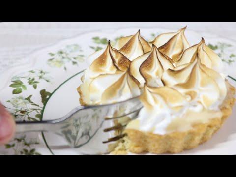 tarta-cremosa-de-maracuya