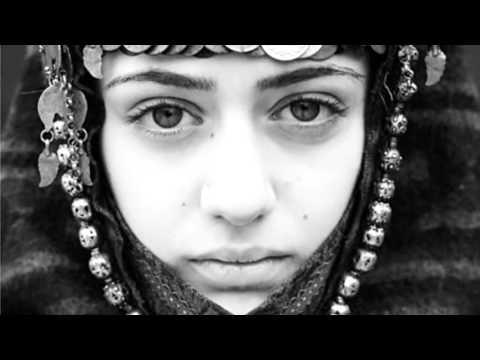 Традиционный армянский костюм