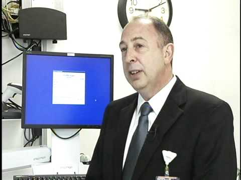 EMR Electronic Medical Record Clare Michigan