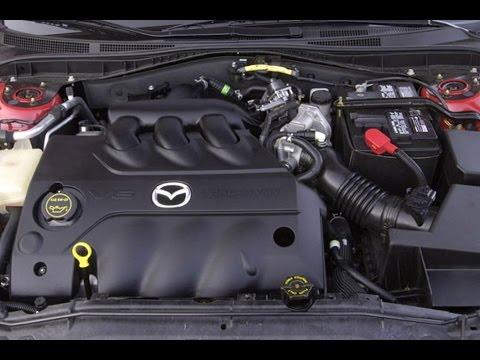 Mazda 6 3 0 Engine Diagram - Basic Home Electrical Wiring Diagrams -  loader.yenpancane.jeanjaures37.frWiring Diagram Resource