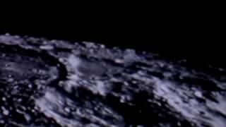 cropped-USA-Kork M