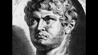 Nero   Most Evil Men In History             ★ Full Documentary ★