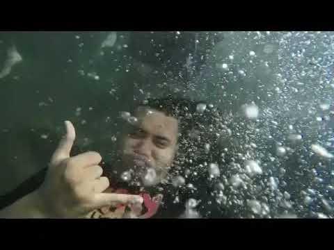 The Best Samoa Travel Video, 2017