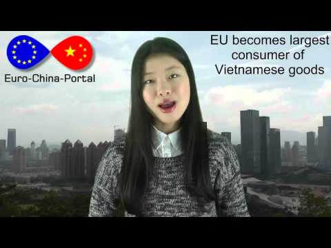 Self-made News Report , English-Chinese Translation,English, Chinese, Shenzhen