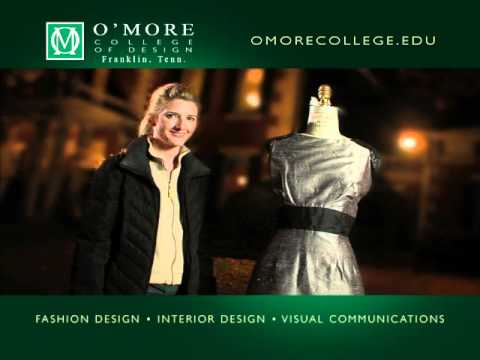 O'More College of Design 30