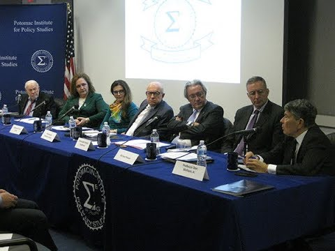 Balkan Security Challenges: Past Lessons and Future Outlook