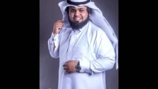 تلاوة رائعة بصوت عبد الرحمن الحميداني من سورة الفرقان ... تبارك الذي جعل في السماء بروجا و ...