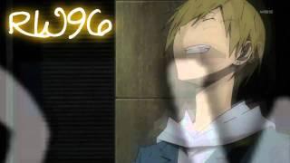 kA was ich schreiben soll o.o viell. mach ich das fertig Song: Remember the name Anime: Durarara Editor: RockWinx96 Copyright Disclaimer Under Section 107 ...