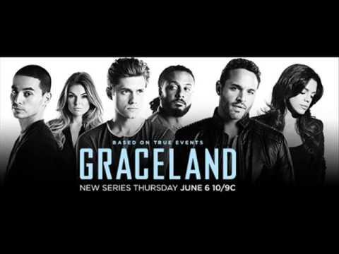 Graceland Theme Song