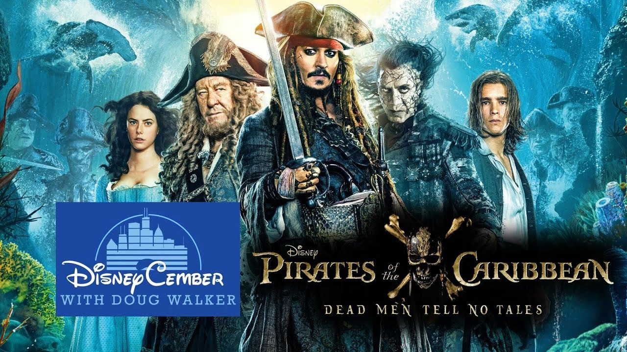 pirates-of-the-caribbean-dead-men-tell-no-tales-disneycember