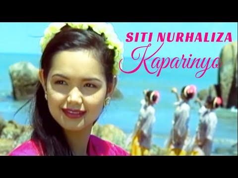 Siti Nurhaliza - Kaparinyo (Official Video - HD)