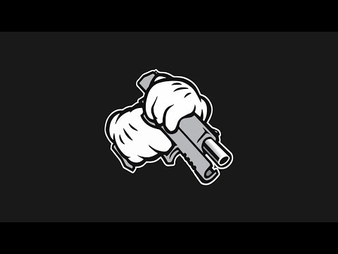 [FREE] Lil Pump Type Beat 2018 - Sauce