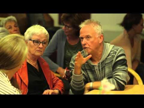 Tempolezen 2-3-A - Snel - Woorden als dorp, drop, vriend - Alfabetisch from YouTube · Duration:  2 minutes 20 seconds
