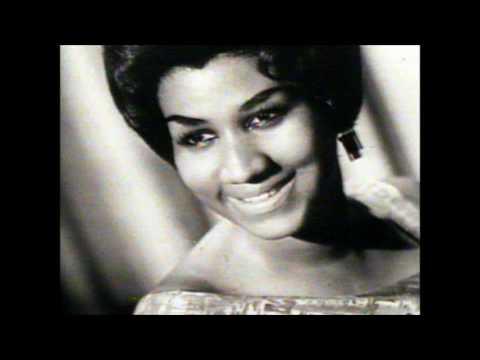 Aretha Franklin ~ Respect  (1967)