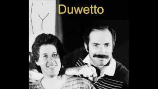 Duwetto - Oh Lori