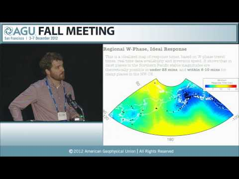 NH14A.* Geohazards and Disaster Risks in the North Pacific Region II - 2012 AGU Fall Meeting