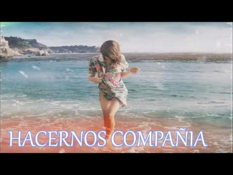 Justin Bieber -Company (The Knocks Remix) (Sub Español)