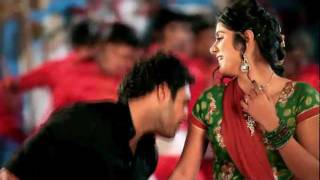 sb armaan new punjabi song 2012 2013,chahat, beat song long HD FULL SONG